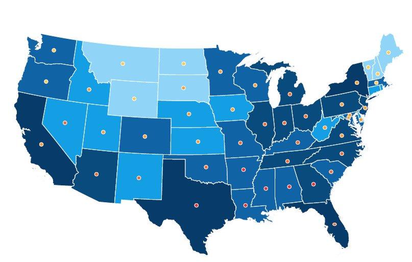 U&CBenefits-map-3