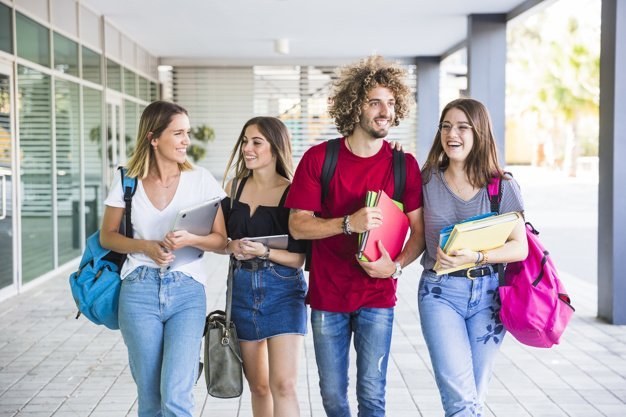 smiling-students-walking-after-lessons_23-2147860642